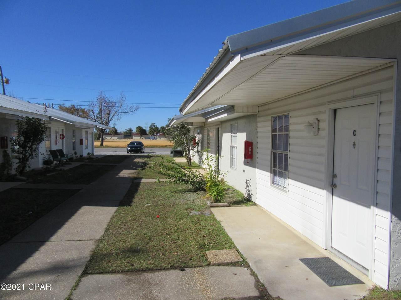1415 Florida Avenue - Photo 1