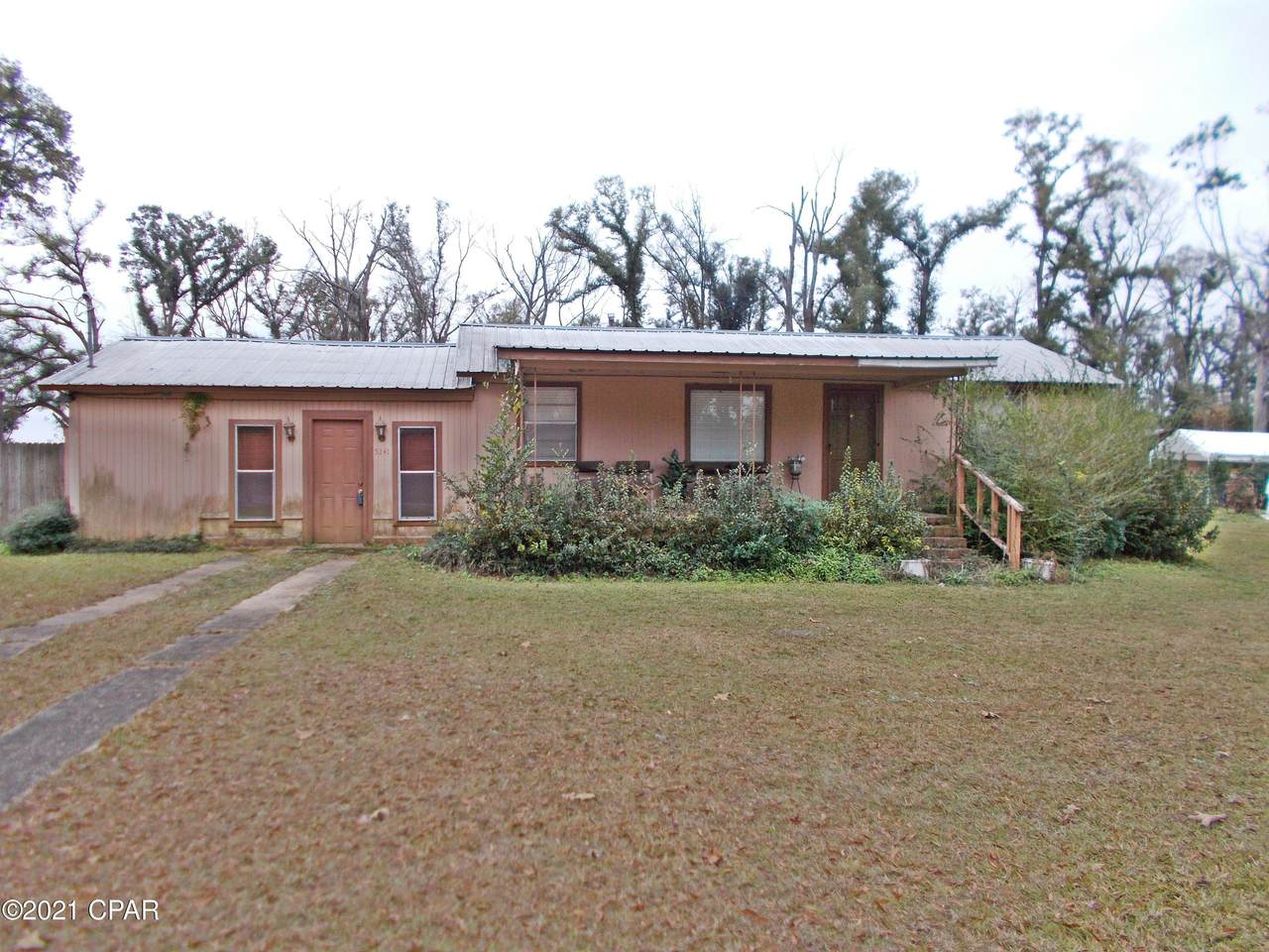5241 Fort Road - Photo 1
