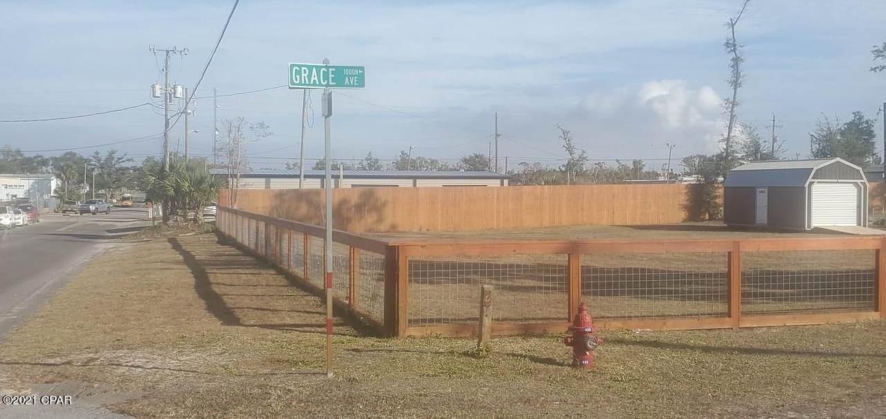 0 10 Th Avenue - Photo 1