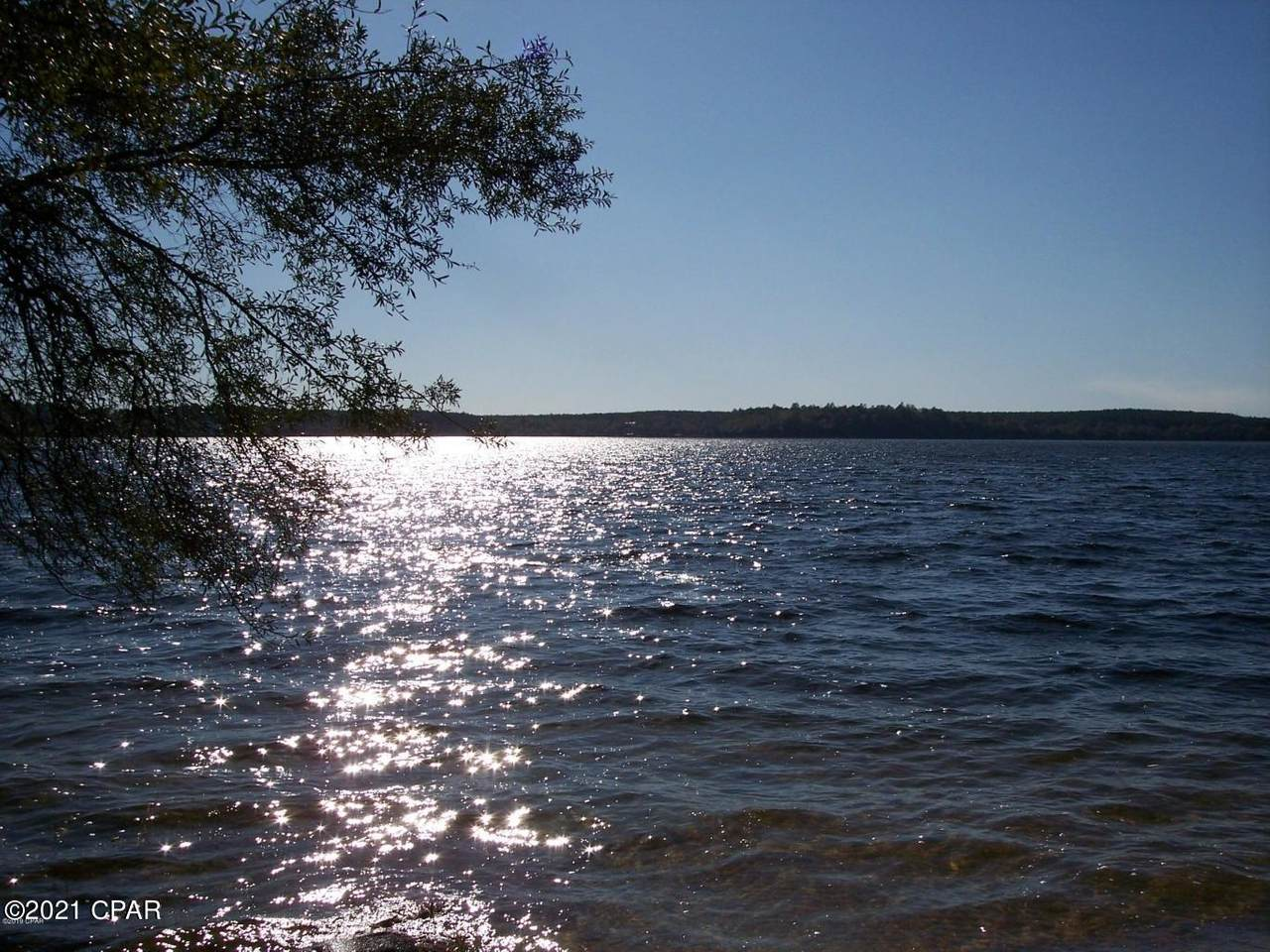 01, 02 Lakeside Drive - Photo 1