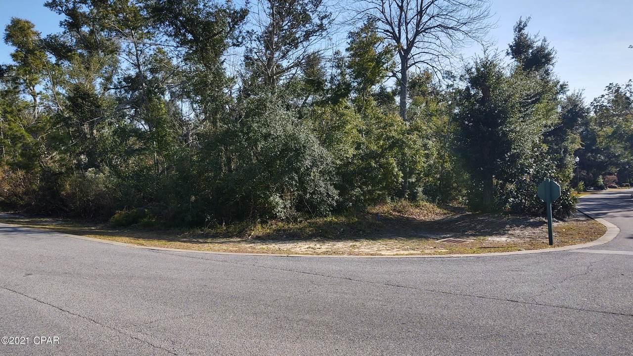 3611 Preserve Boulevard - Photo 1