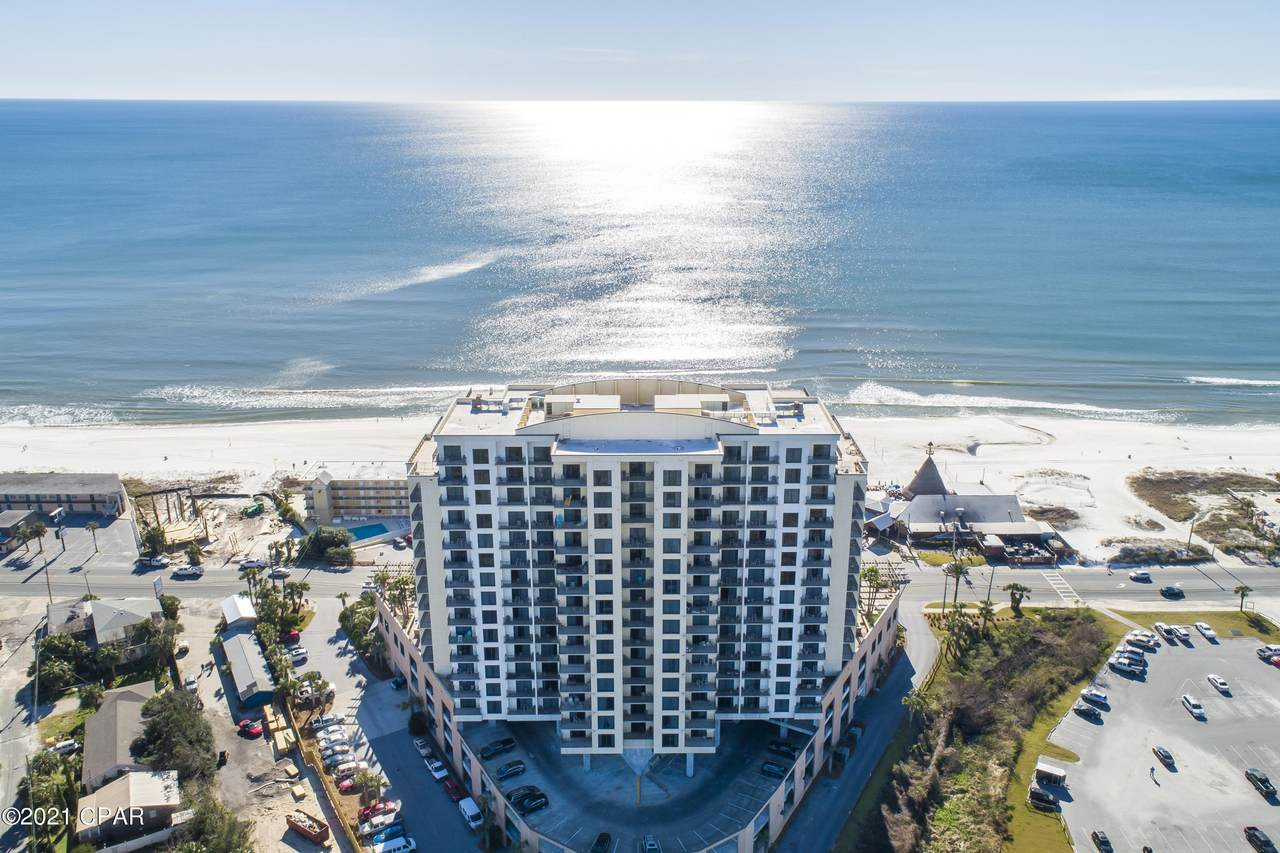 15100 Front Beach Road - Photo 1