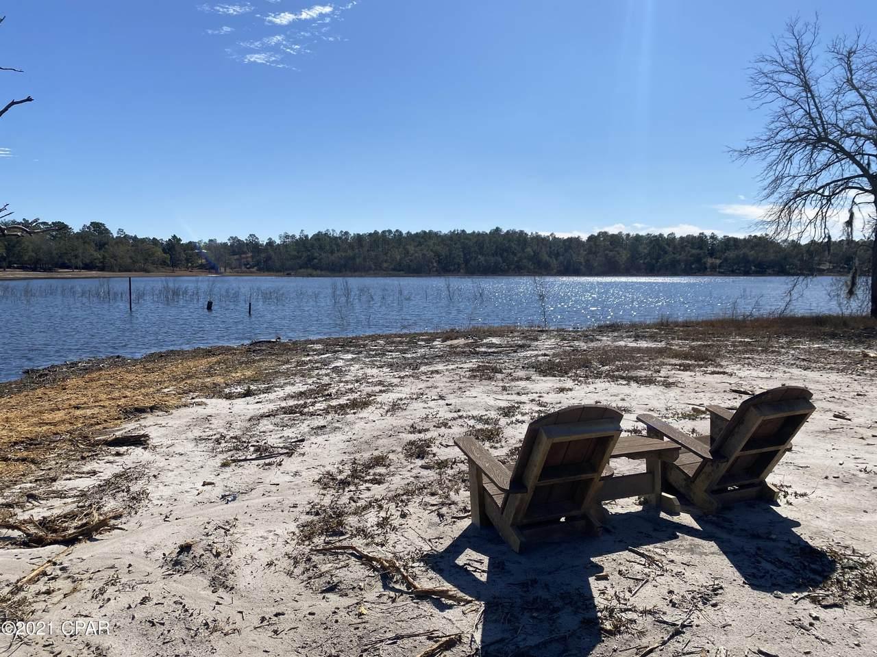 4660 Grassy Pond Road - Photo 1