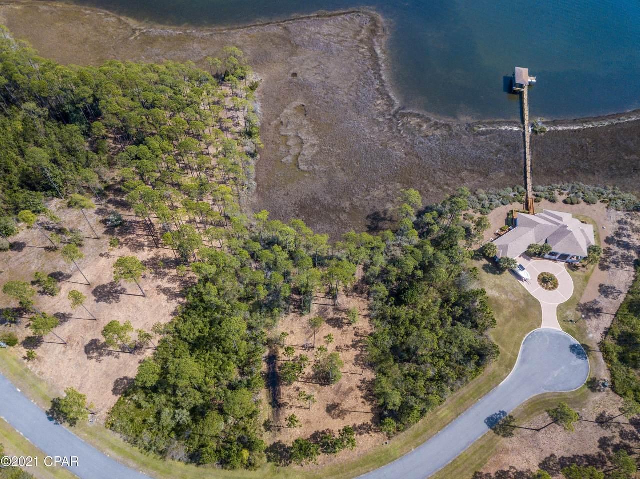 709 Island Court - Photo 1