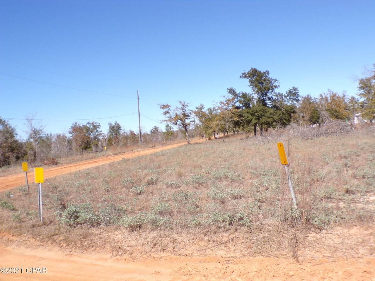 0 Ring Road - Photo 1