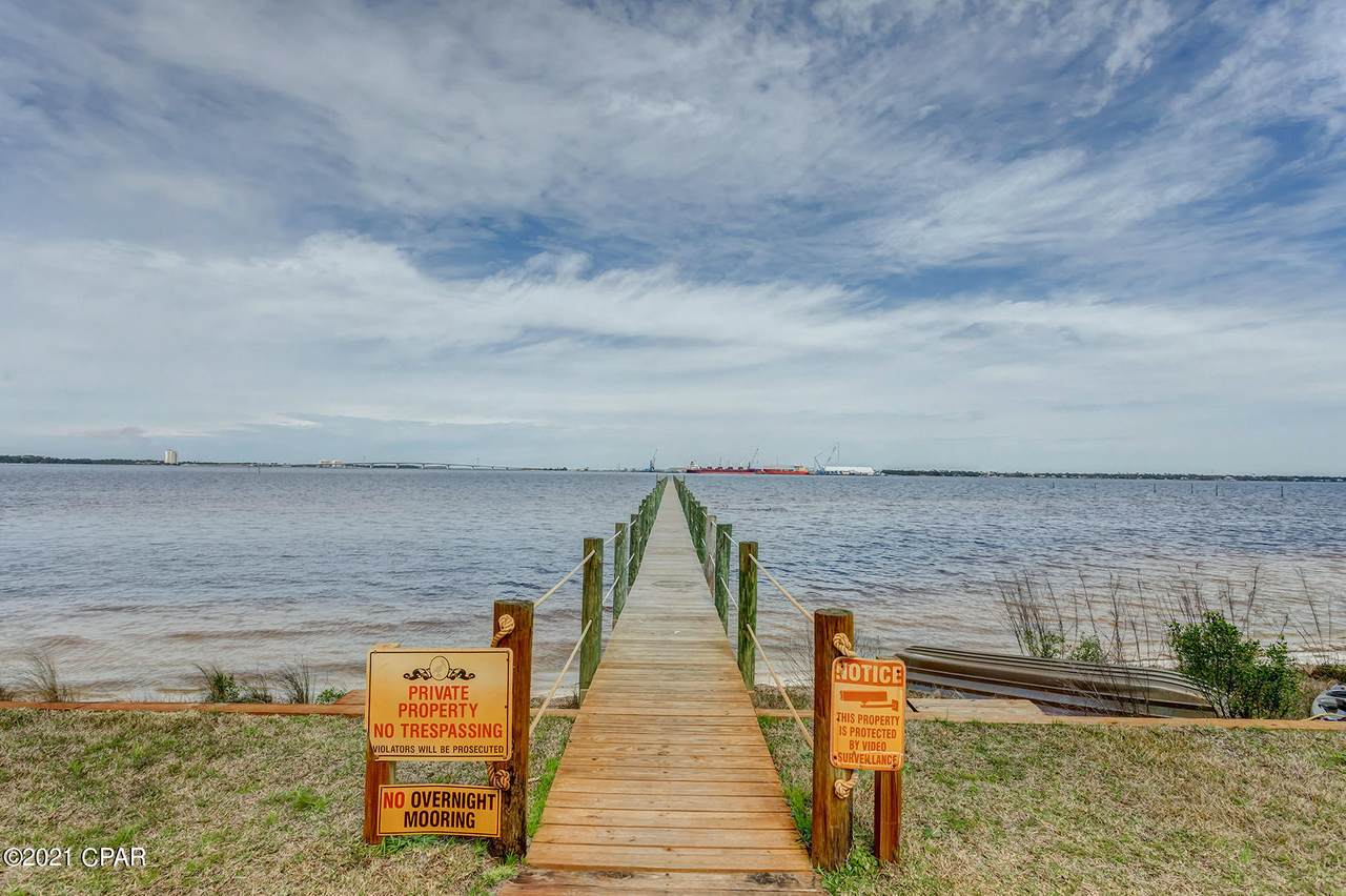 2332 Pelican Bay Court - Photo 1