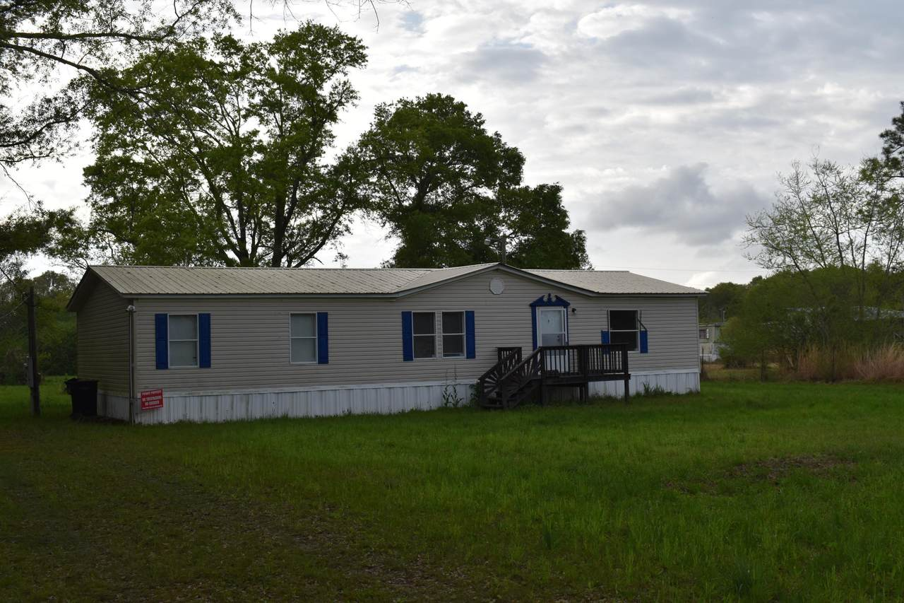 3653 Old Hickory Pond Road - Photo 1