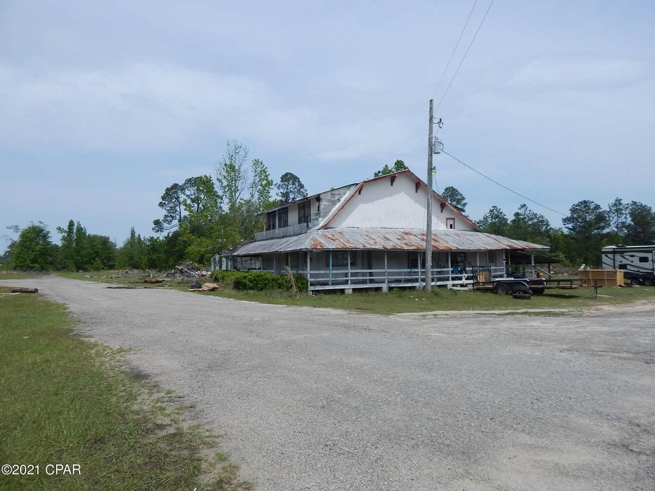 2134 Highway 231 - Photo 1