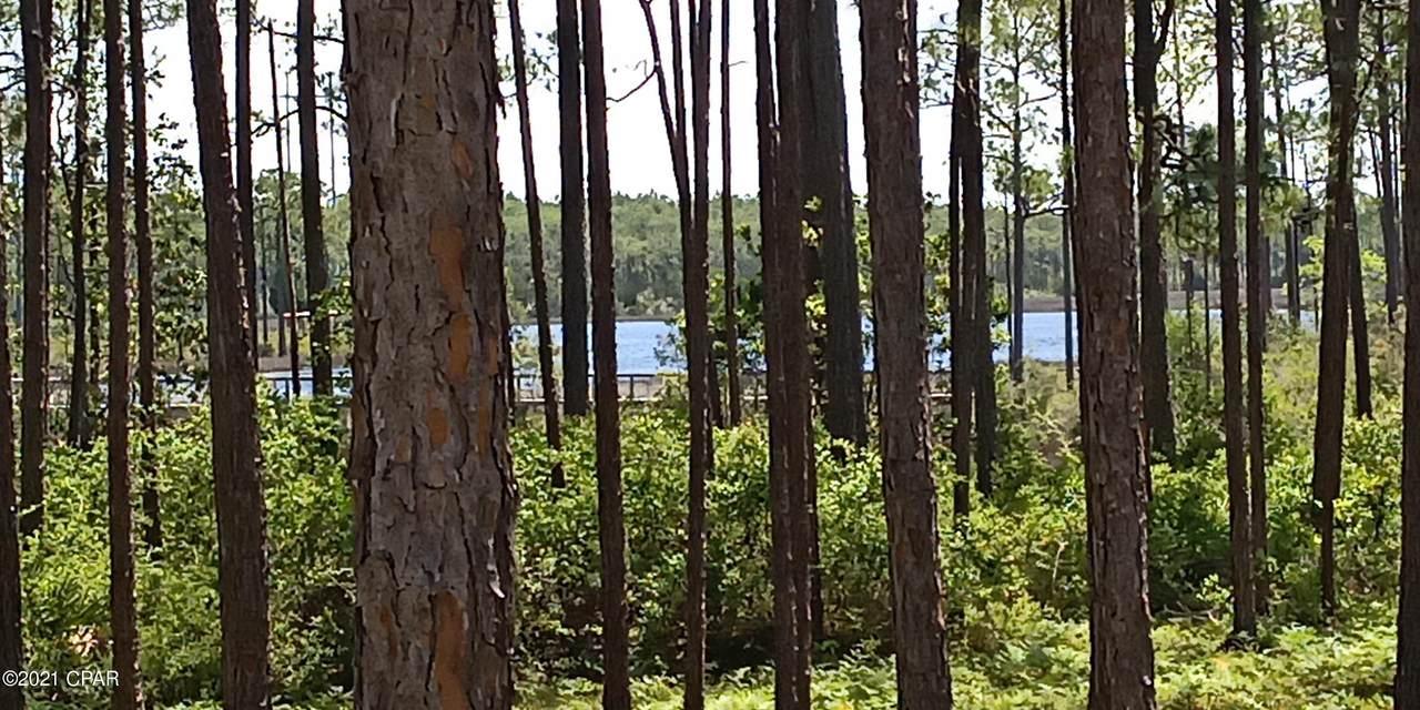 8402 Deepwater Creek Lane - Photo 1