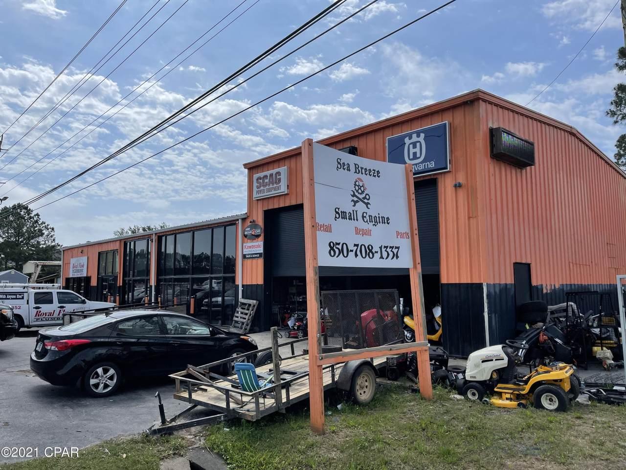 8319 Panama City Beach Parkway - Photo 1