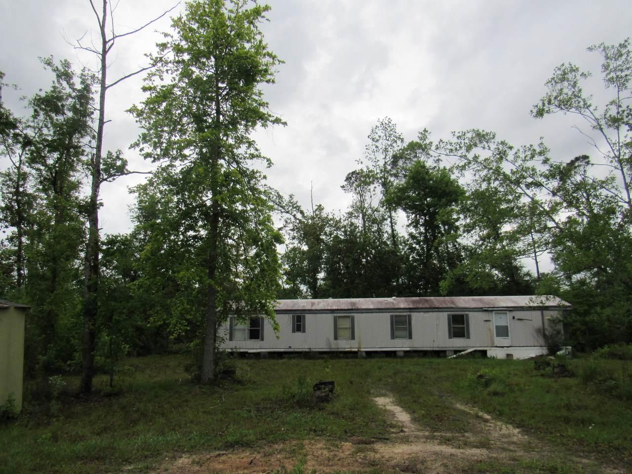 3718 Deer Run Road - Photo 1
