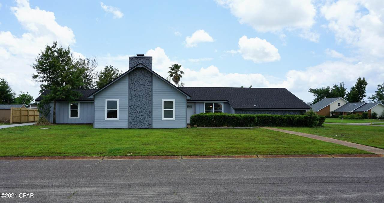 109 Derby Woods Drive - Photo 1