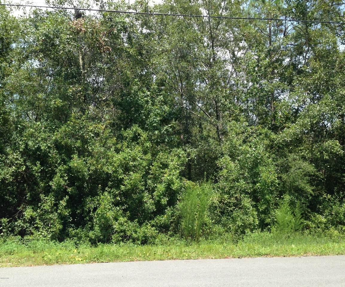202 Lullwater Drive - Photo 1