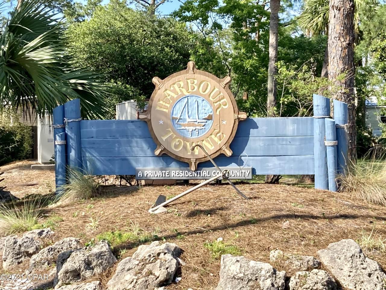 6616 Harbour Boulevard - Photo 1