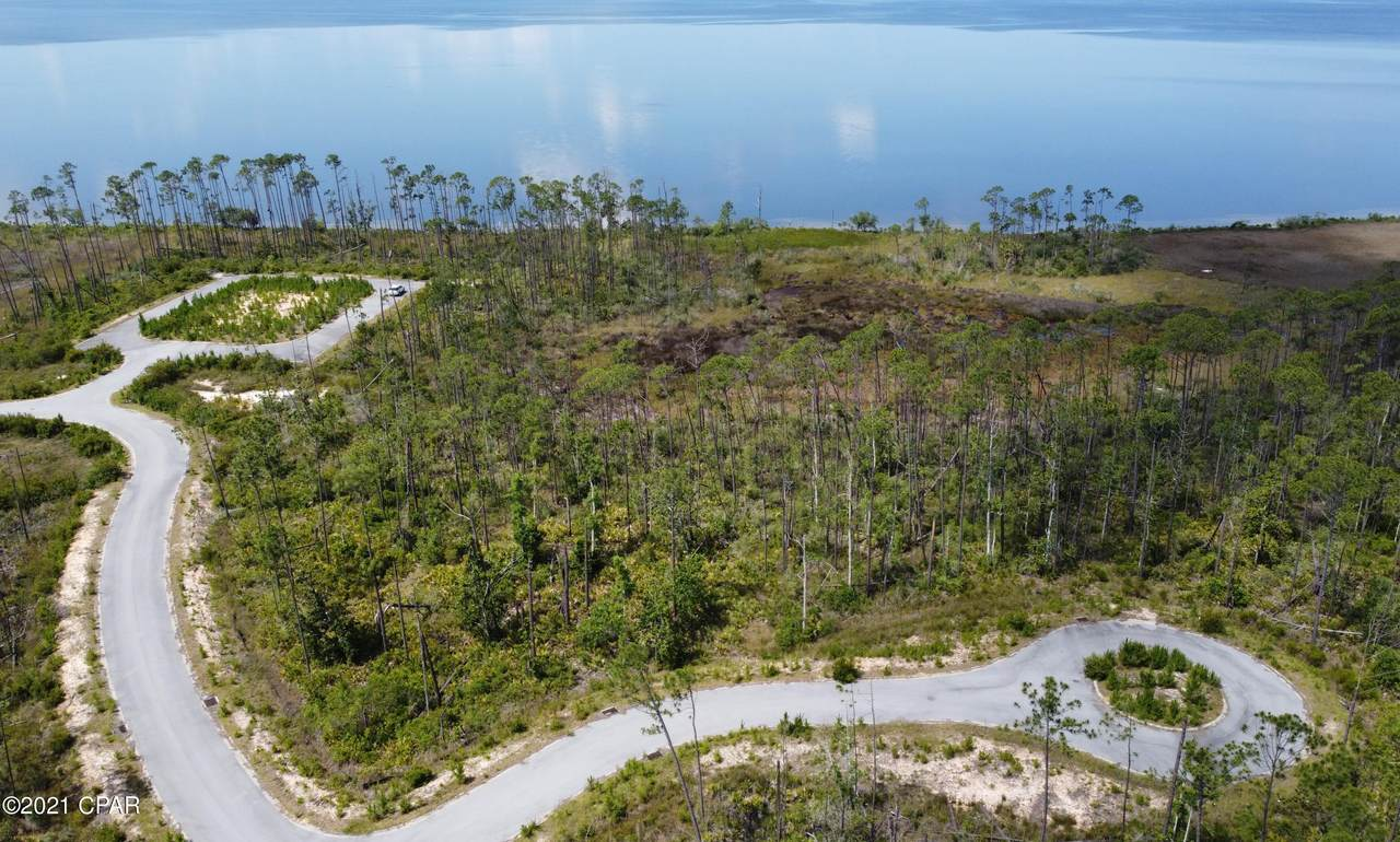 Laird Point Drive - Photo 1