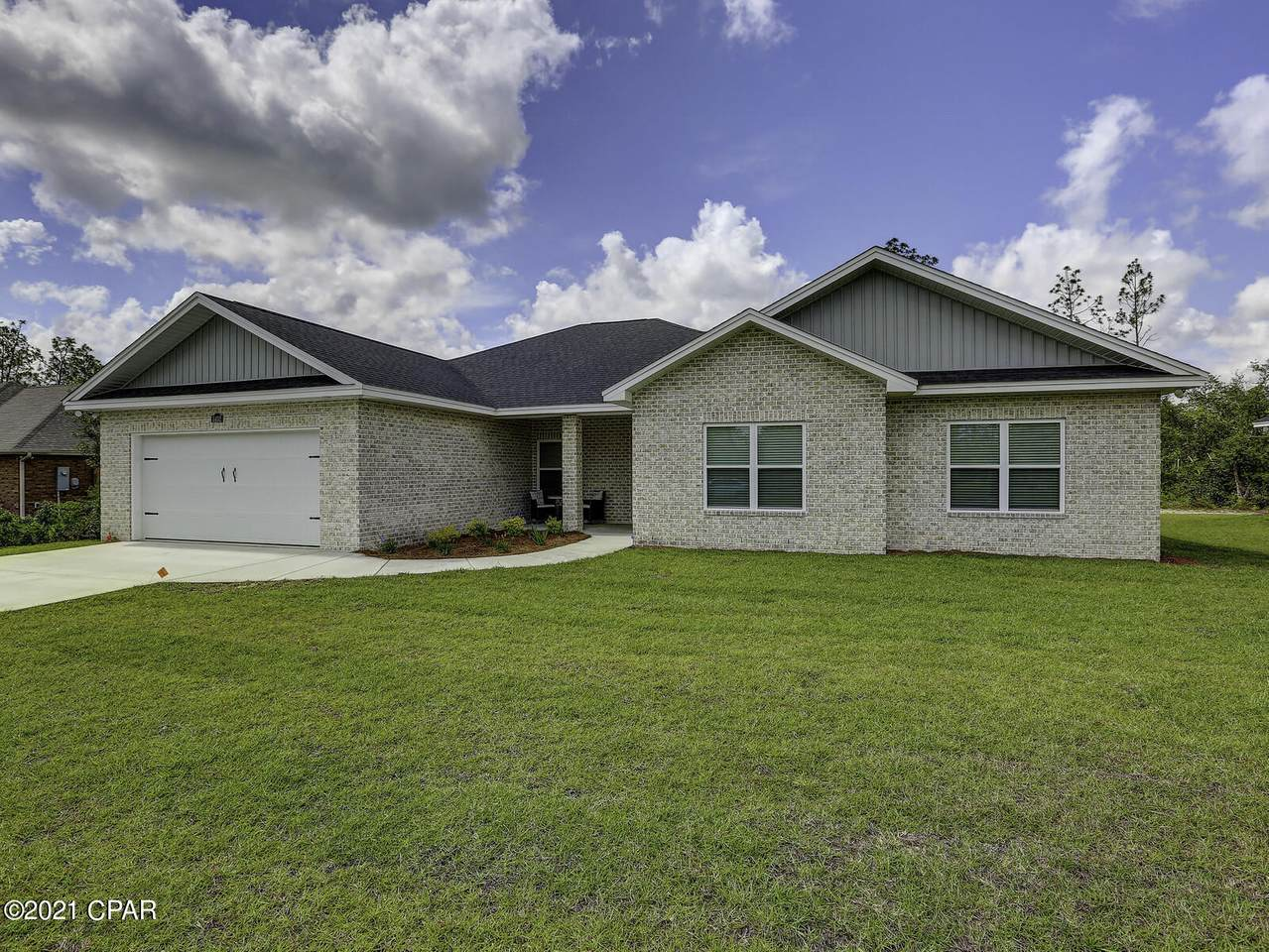 3432 High Cliff Road - Photo 1
