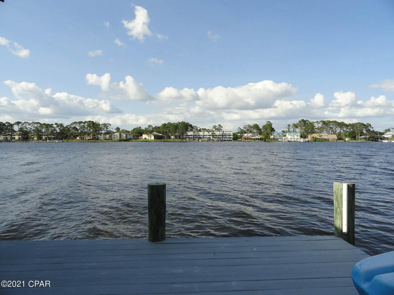 6432 Lagoon Drive - Photo 1