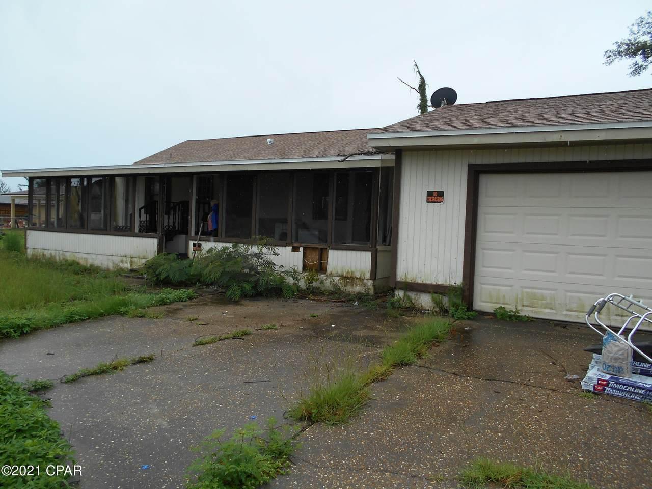 3526 Highway 390 - Photo 1