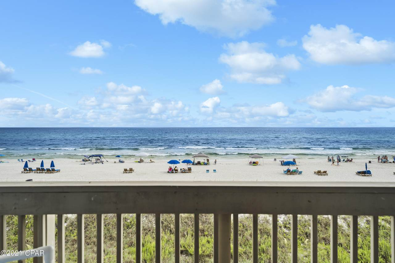 23011 Front Beach Road - Photo 1