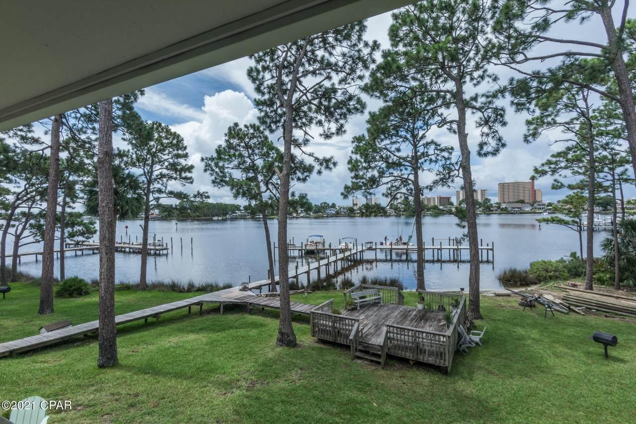 6903 Lagoon Drive - Photo 1