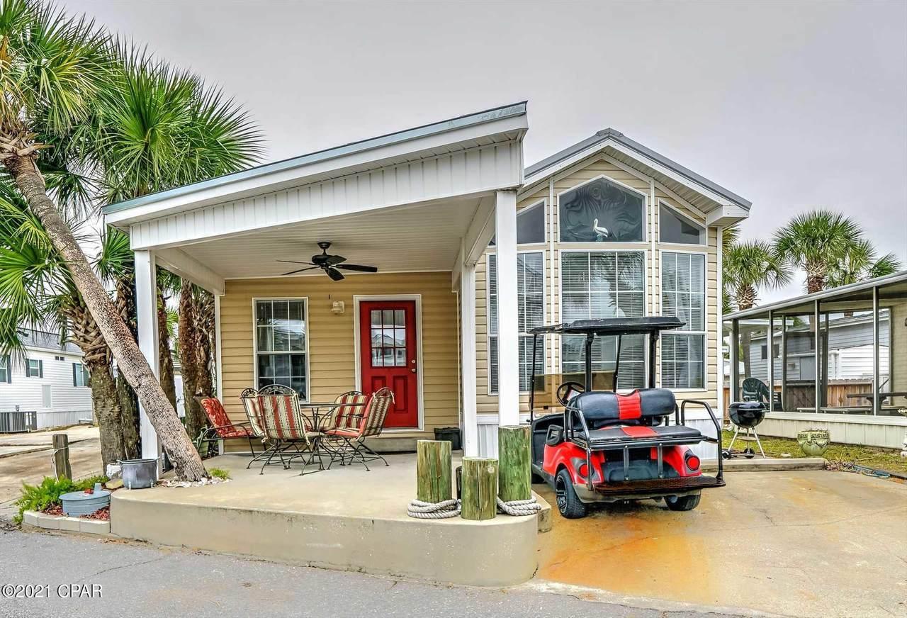 158 Gulf Drive - Photo 1