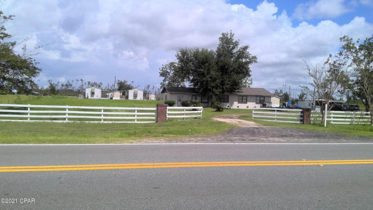 5921 Nadine Road - Photo 1