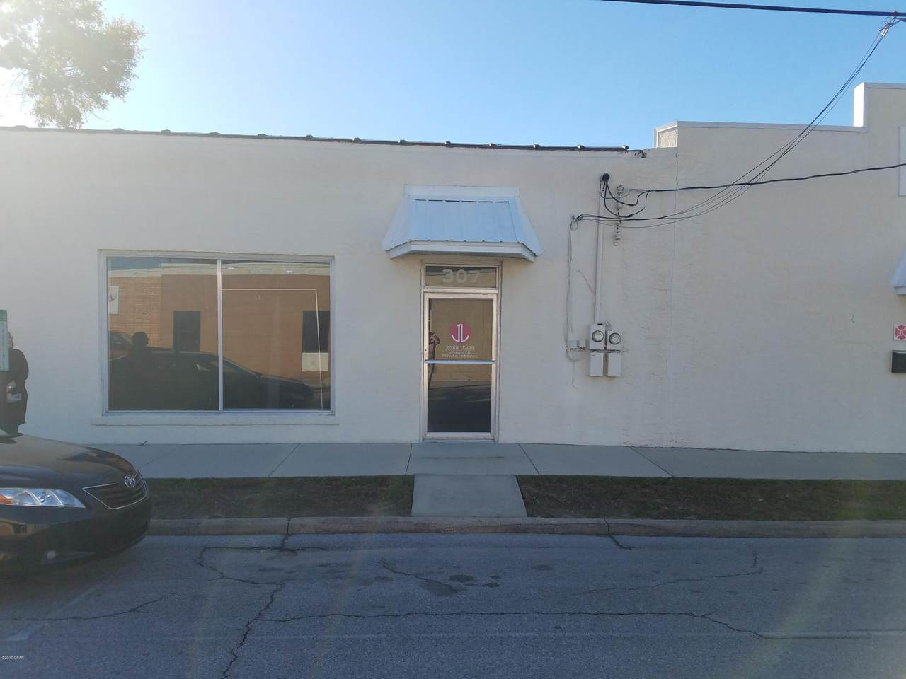 309 5th Street - Photo 1