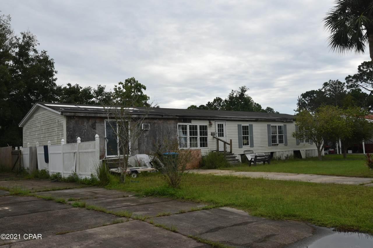 2511 Shady Oak Court - Photo 1