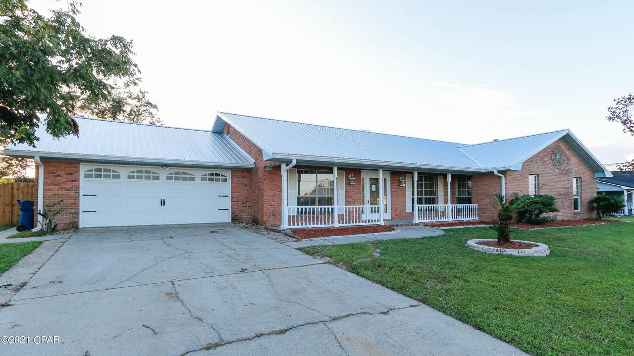 2909 Briarcliff Road - Photo 1