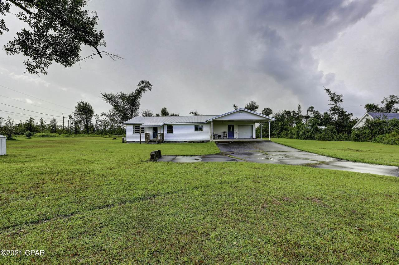 8136 Cluster Road - Photo 1