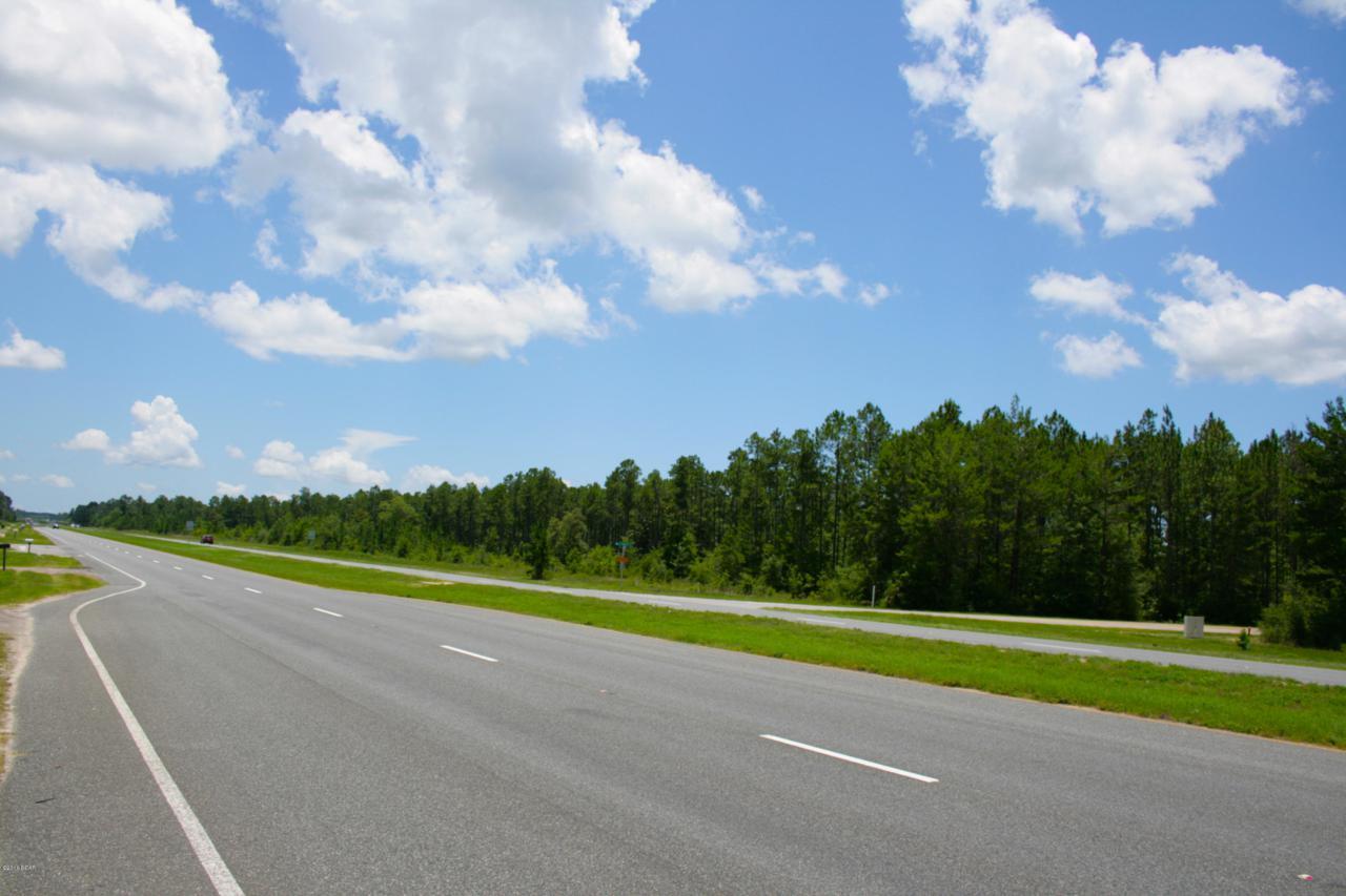 12160 77 Highway - Photo 1