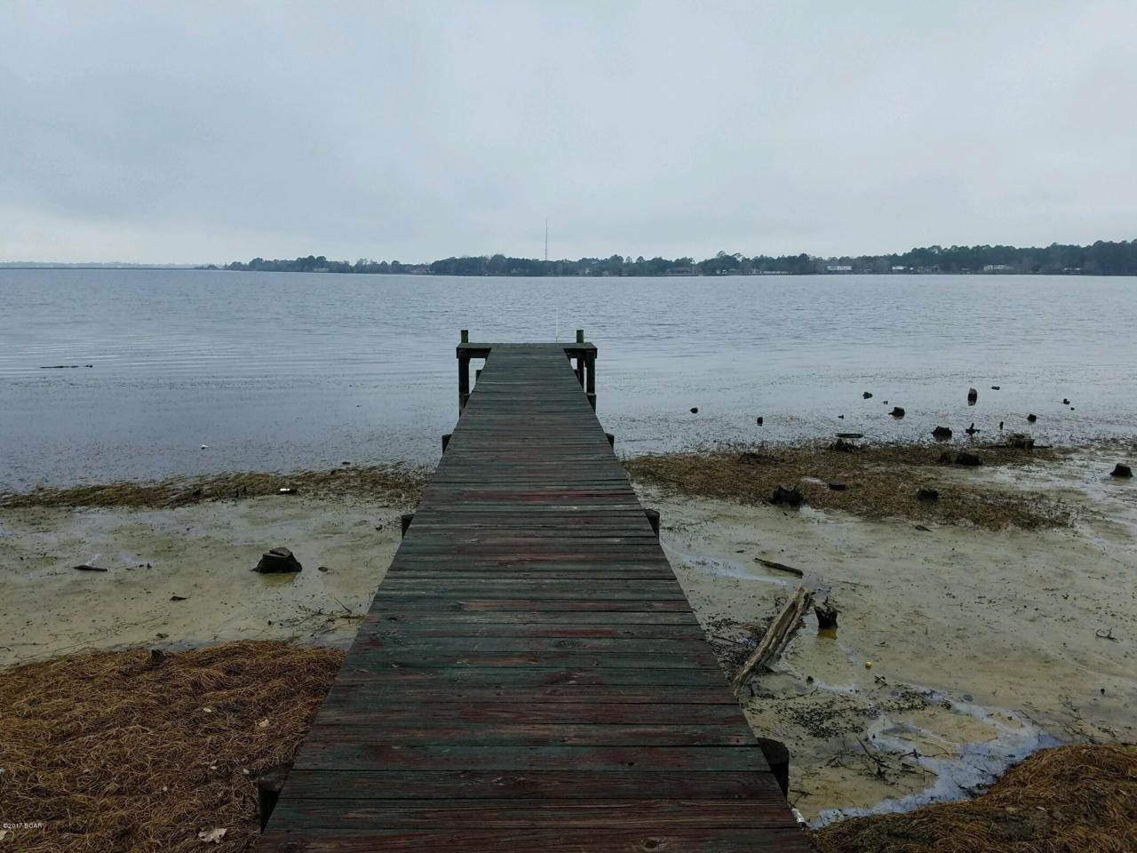 4401 Deer Point Cove Lane - Photo 1