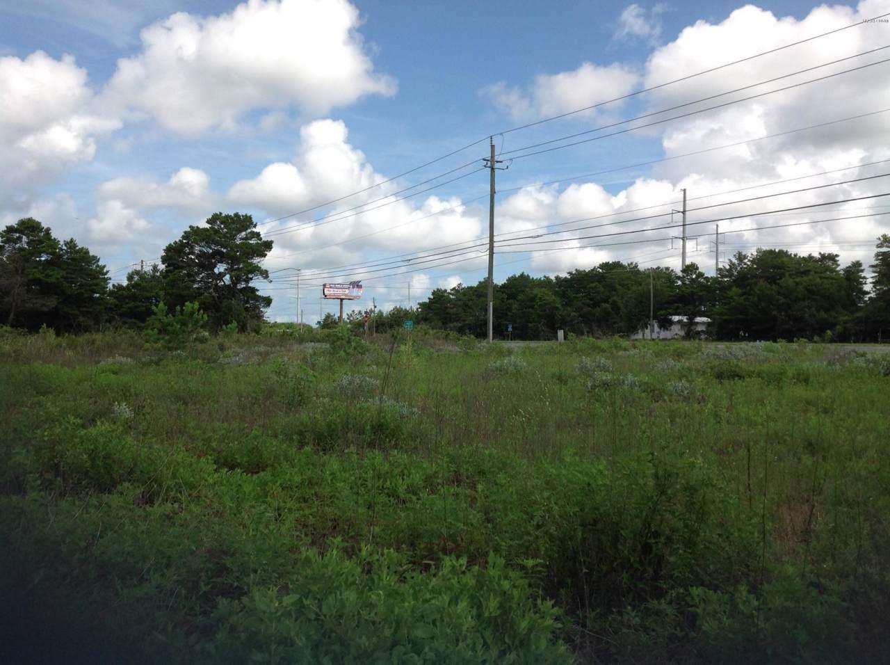 20069 Panama City Beach Parkway - Photo 1
