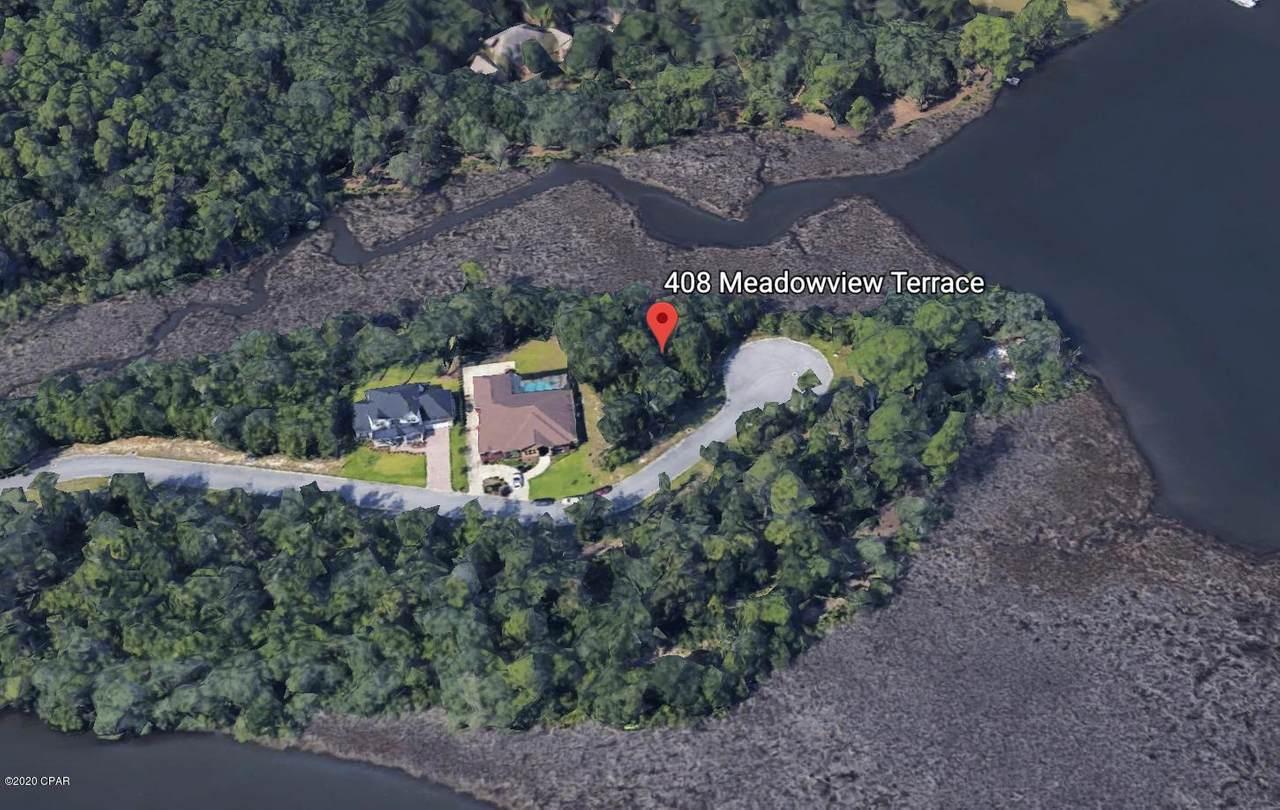 408 Meadowview Terrace - Photo 1