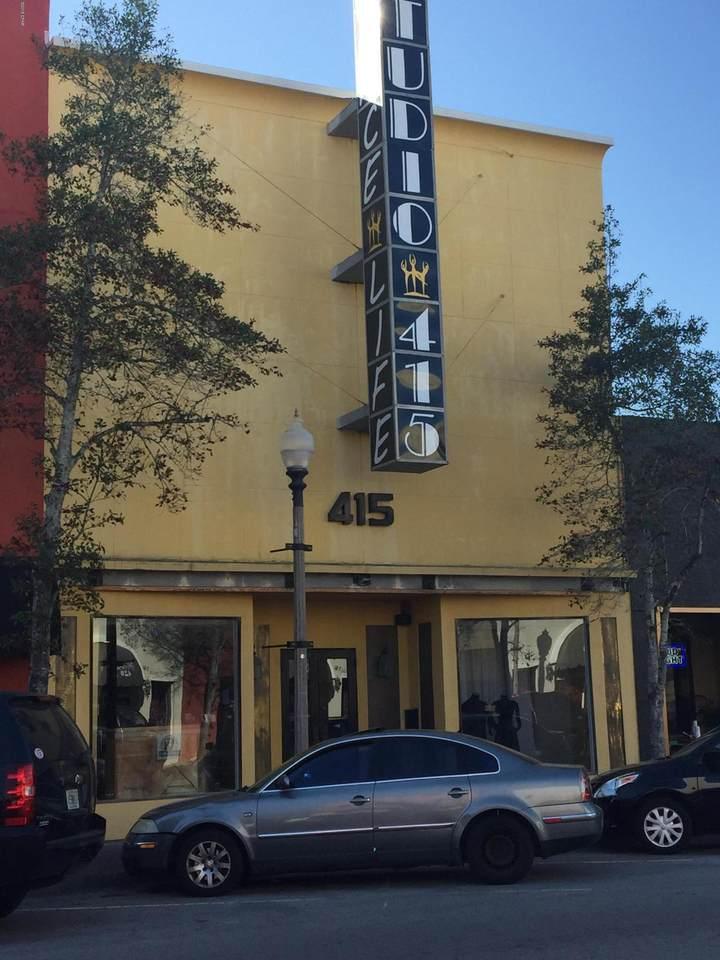 415 Harrison Avenue - Photo 1