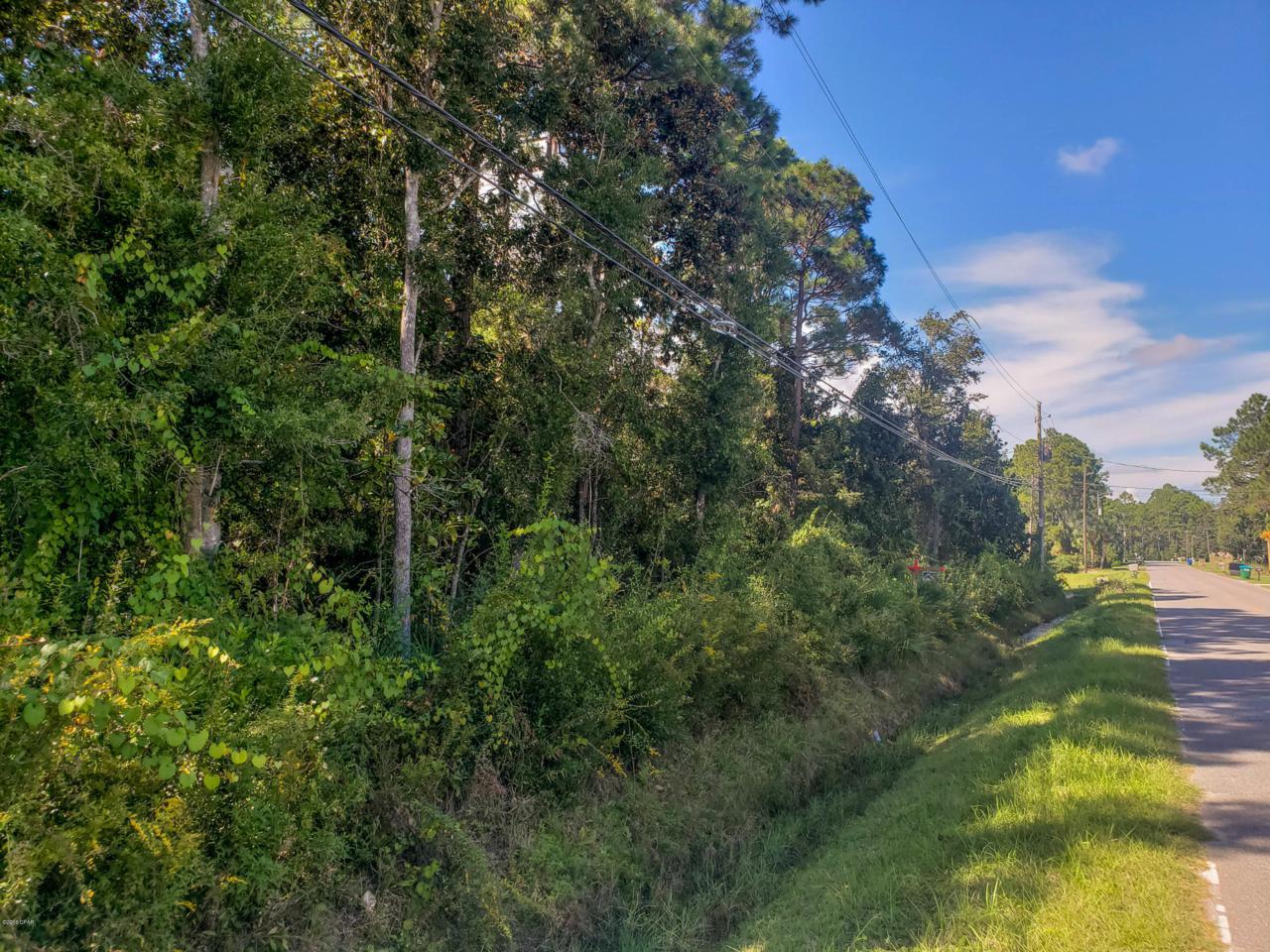 00 Plantation Drive - Photo 1