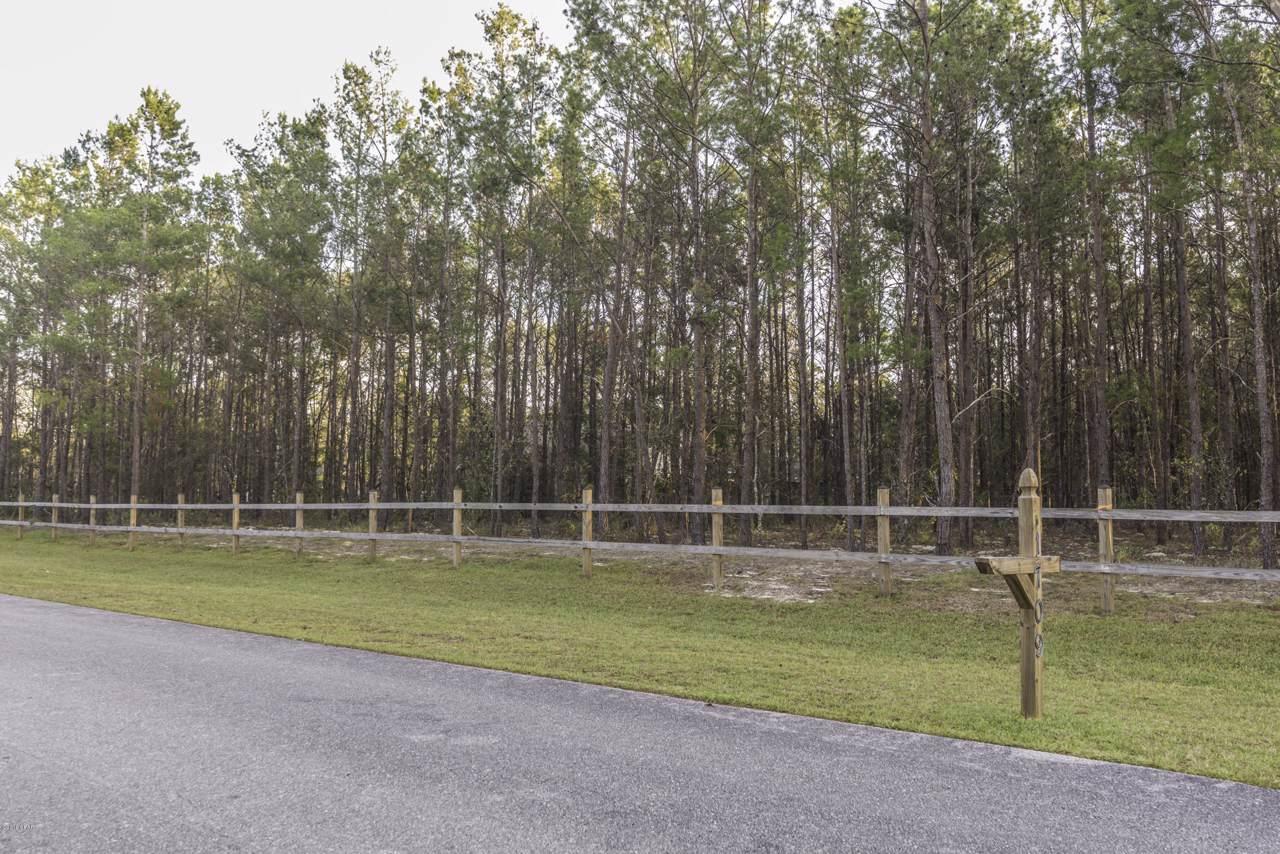 1709 Oakcrest Drive - Photo 1