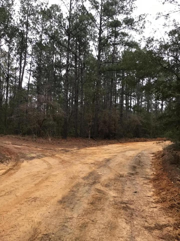 00 Creek Run Creek - Photo 1