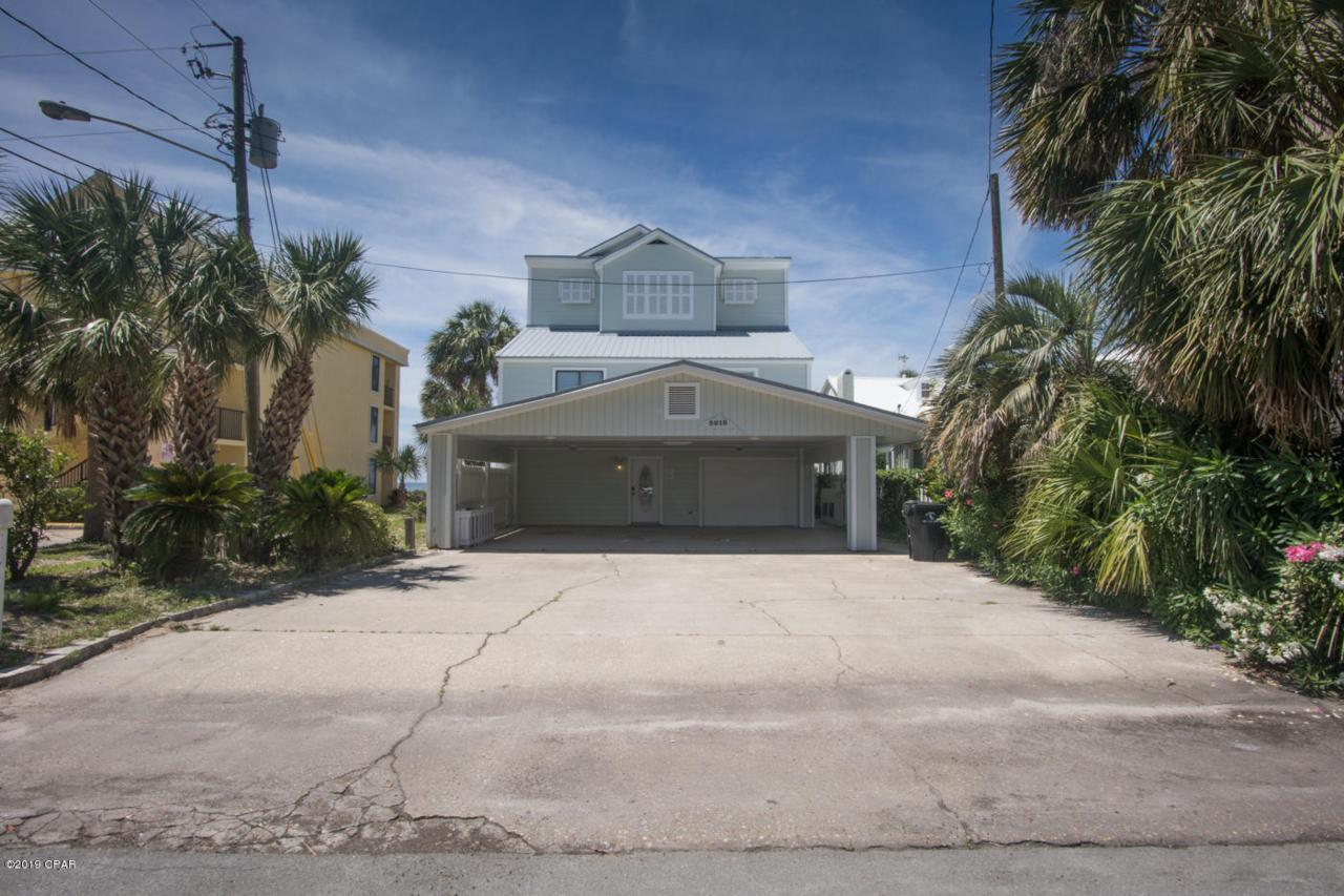 9818 Beach Boulevard - Photo 1