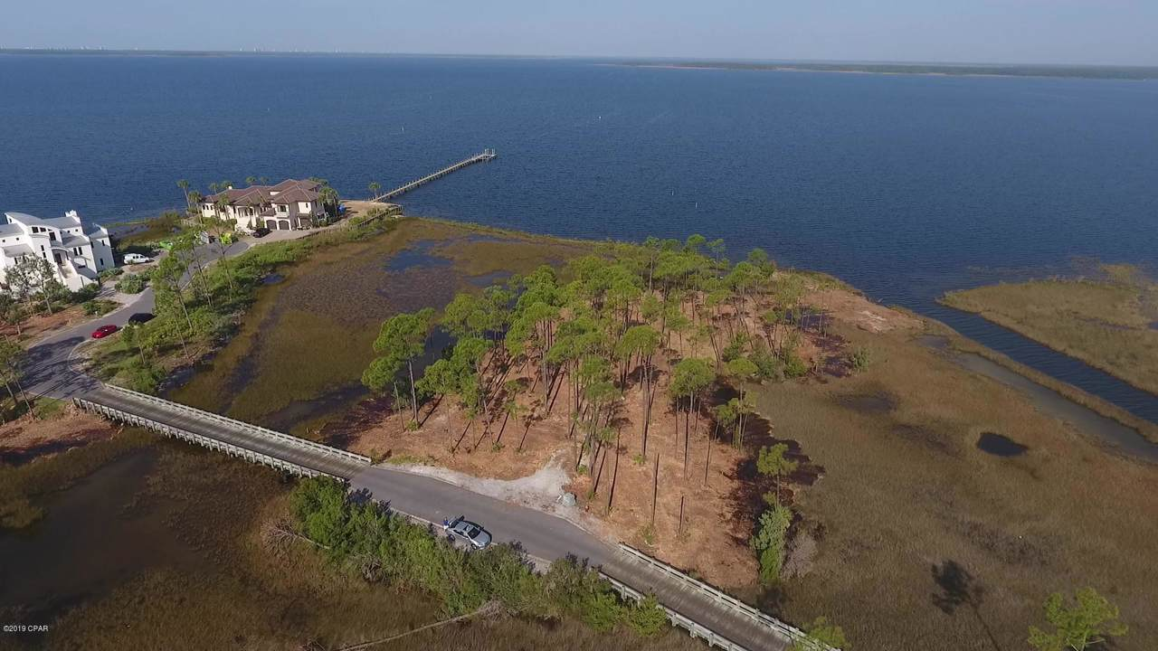 Lot 12 Northshore Islands Road - Photo 1