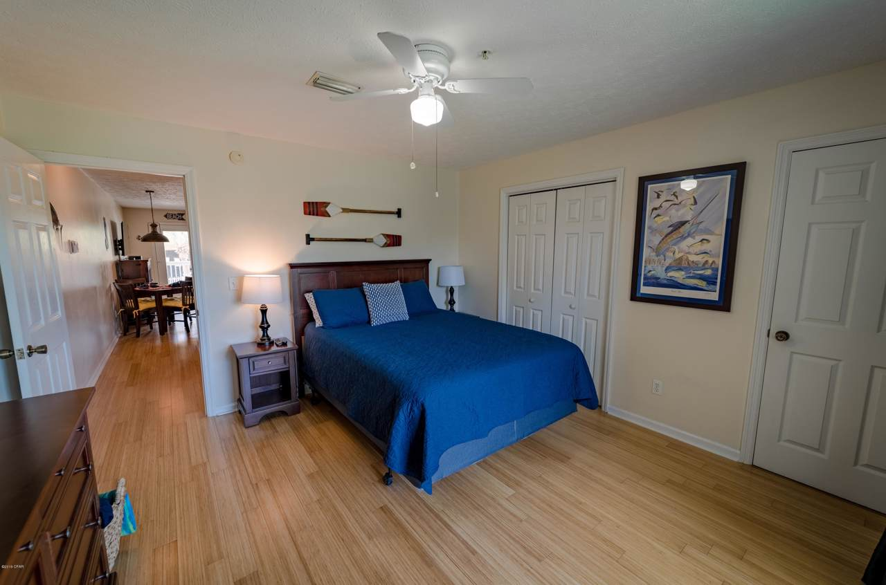 17690 Front Beach Road - Photo 1