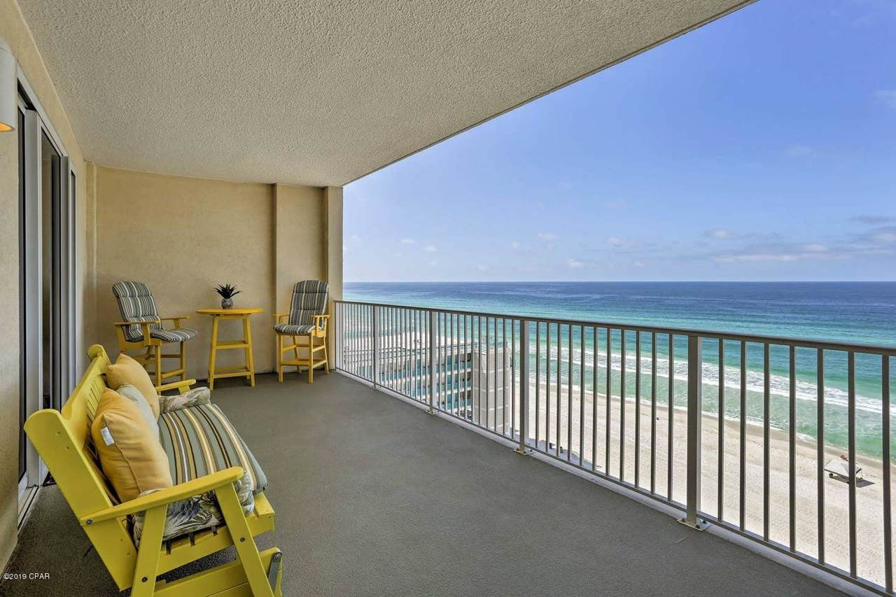 14415 Front Beach Road - Photo 1