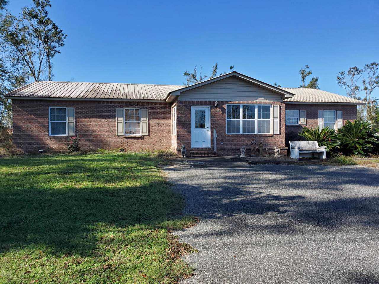 25508 State Road 73 - Photo 1