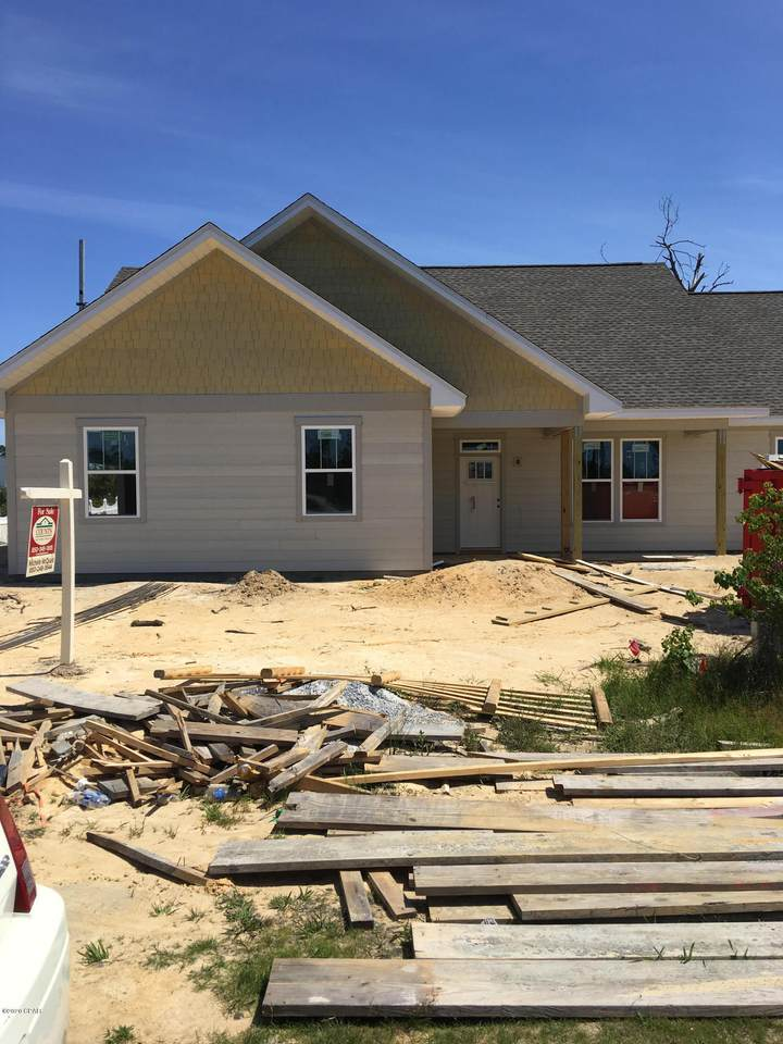 12047 Country Club Drive - Photo 1