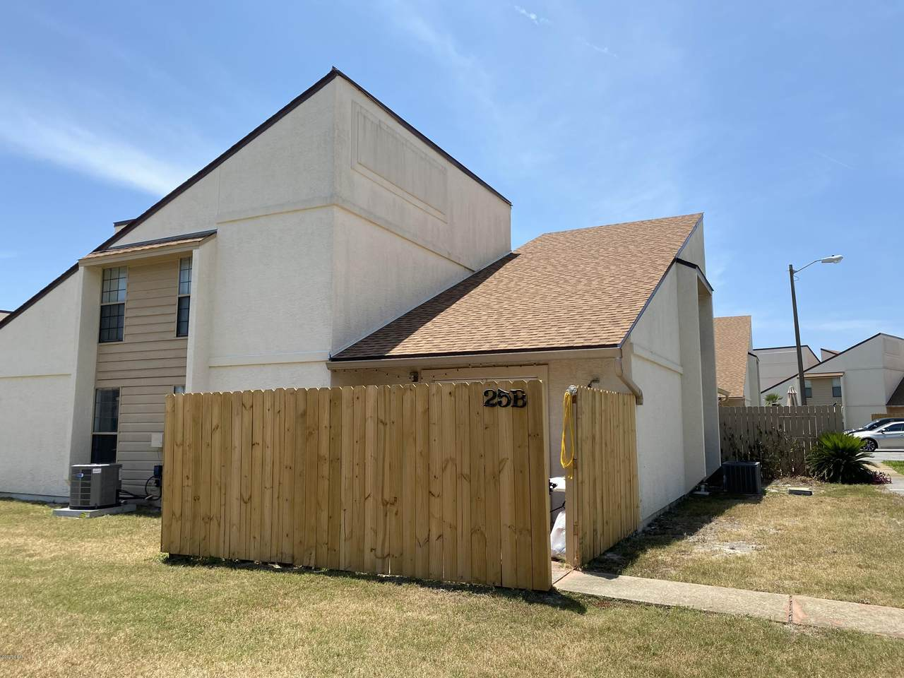 17462 Front Beach Road - Photo 1