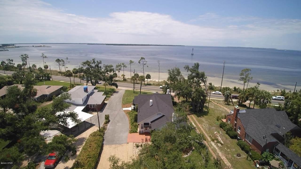 934 Beach Drive - Photo 1