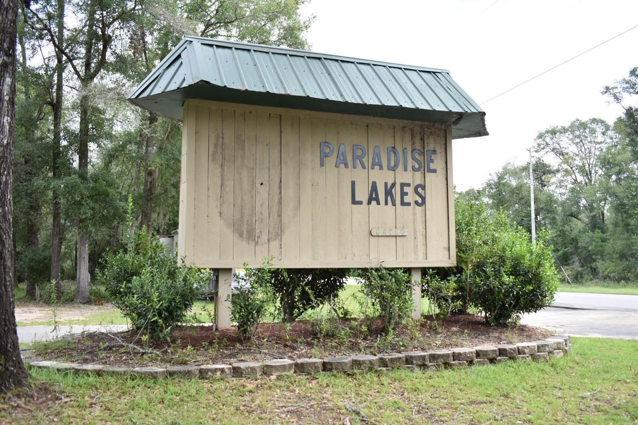 00000 Paradise Lakes Road - Photo 1