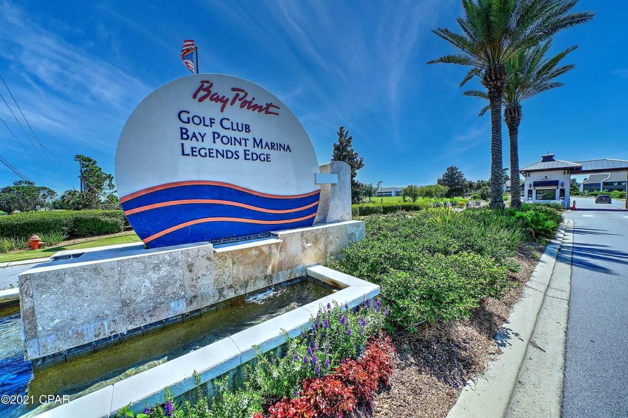 4726 Bay Point Road - Photo 1
