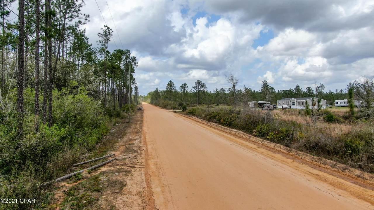 16833 Rollohome Road - Photo 1