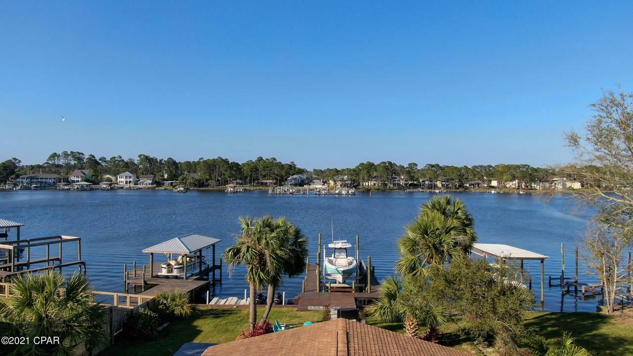 6618 Lagoon Drive - Photo 1